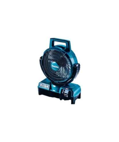 MAKITA aku ventilator CF001G
