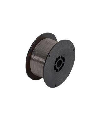 TELWIN žica za zavarivanje 0,9mm/3kg punjena prahom 802979
