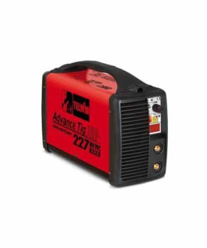 TELWIN aparat za zavarivanje ADVANCE MV/PFC VRD 200A 816049