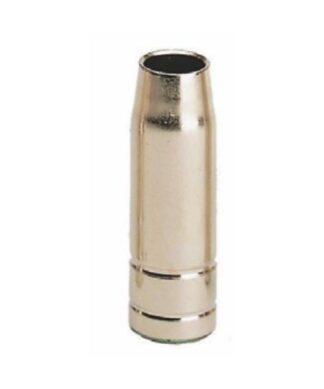 Telwin plinska diza – 250A 722685