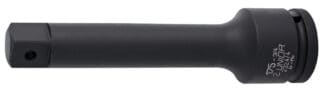 UNIOR produžetak IMPACT prihvat 3/4″x250 mm