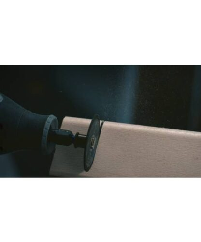 DREMEL set pribora za rezanje EZ SpeedClic SC690