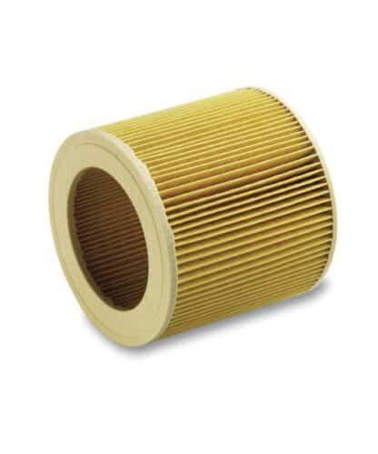 Kärcher filter s patronama WD 1/2/3