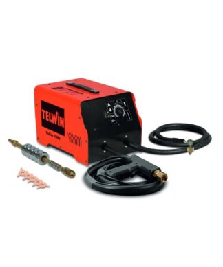 TELWIN aparat za točkasto zavarivanje CAR PULLER 4000 828129