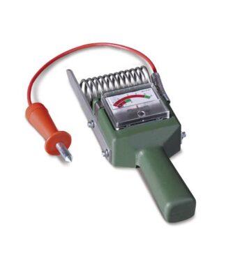 TELWIN ispitivač baterija 802517