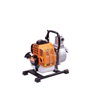 VILLAGER motorna pumpa za vodu WP 10 E
