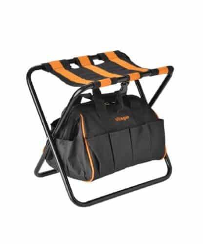 VILLAGER velika torba za alat 011662 (Kopiraj)