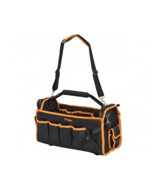 VILLAGER velika torba za alat 011662