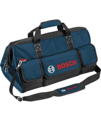 BOSCH Professional torba za obrtnike srednja