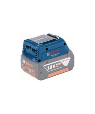 BOSCH adapter za usb punjenje GAA 18V-24