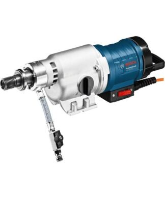 BOSCH dijamantna bušilica GDB 350 WE
