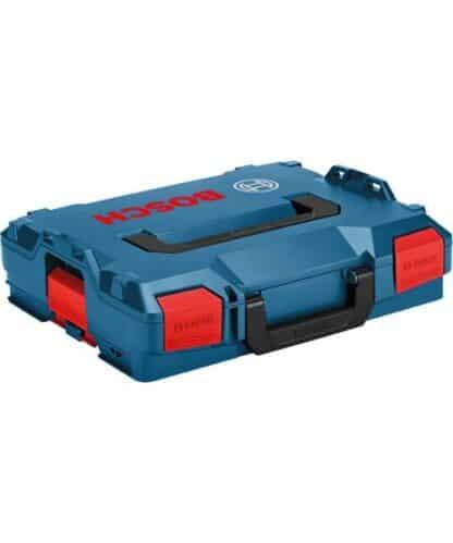 BOSCH transportni kovčeg L-BOXX 102