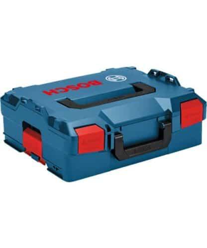 BOSCH transportni kovčeg L-BOXX 136