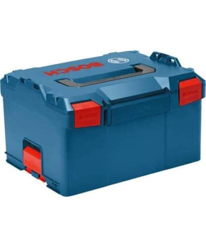 BOSCH transportni kovčeg L-BOXX 238