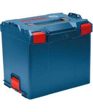BOSCH transportni kovčeg L-BOXX 374