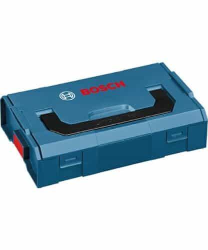 BOSCH transportni kovčeg L-BOXX Mini