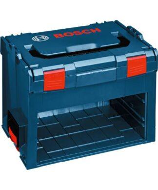 BOSCH transportni kovčeg LS-BOXX 306