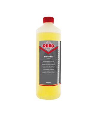 RUKO univerzalni koncetrat ulja za rezanje – 1 litra