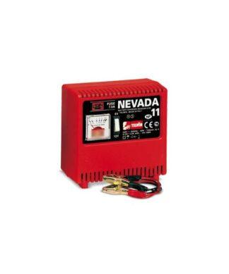 TELWIN punjač NEVADA 11 6/12V 100A 807023