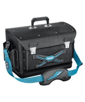 MAKITA torba za alat E-05418