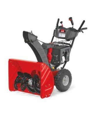 MTD motorni čistač snijega SMART ME66