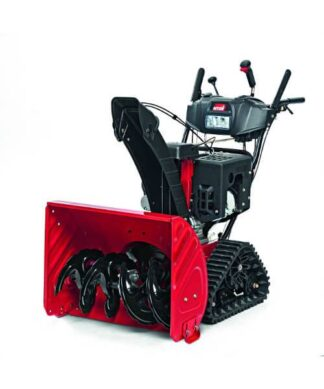 MTD motorni čistač snijega SMART ME66T