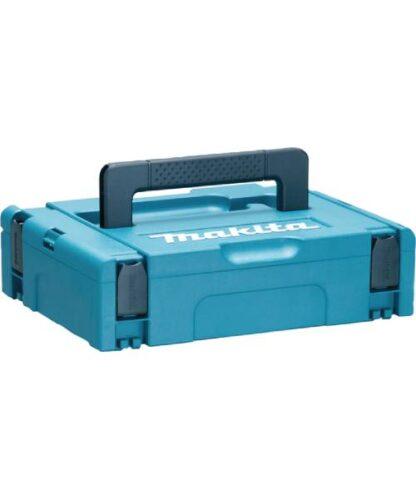 MAKITA transportni kovčeg Makpac 1 395 x 295 x 105 mm 821549-5