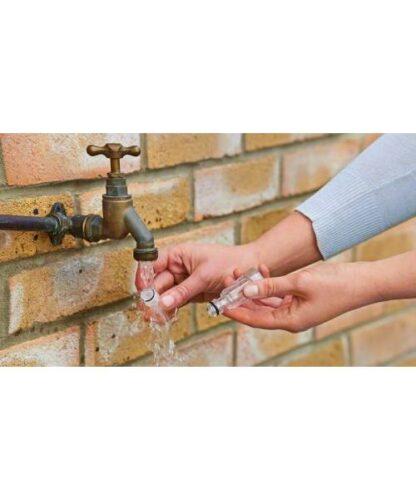 BOSCH filtar za vodu za visokotlačne perače