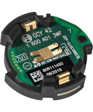 BOSCH modul za konekciju GCY 42