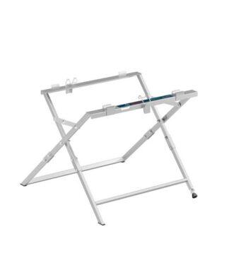 BOSCH radni stol GTA 3800 (Kopiraj)
