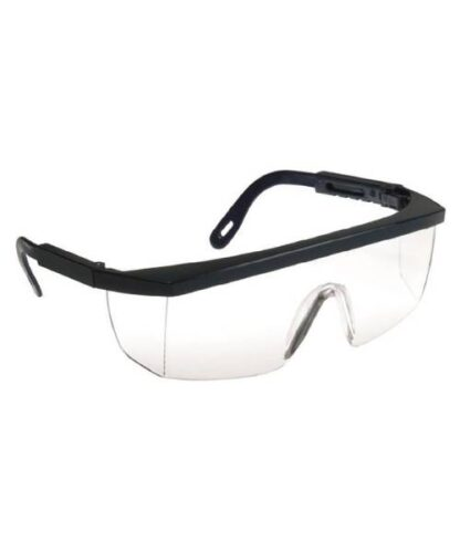 LUX OPTICAL zaštitne naočale ECOLUX