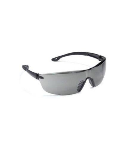 LUX OPTICAL zaštitne naočale RHO tamne