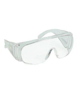 LUX OPTICAL zaštitne naočale VISILUX