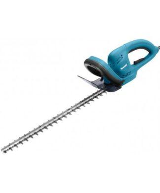 MAKITA električne škare za živicu UH6570 (Kopiraj)