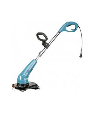 MAKITA električni trimer za travu UR3000