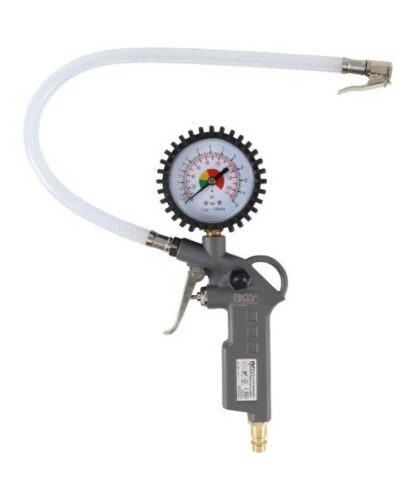 BGS crijevo za zrak spiralno 8/10mm/10m sa brzom spojkom pro+ 66528 (Kopiraj)