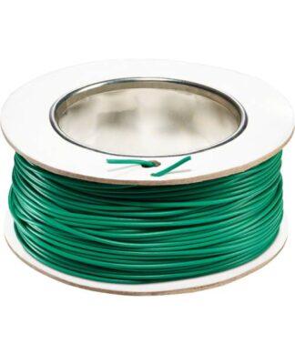 BOSCH granični kabel 100 m za Indego robotske kosilice