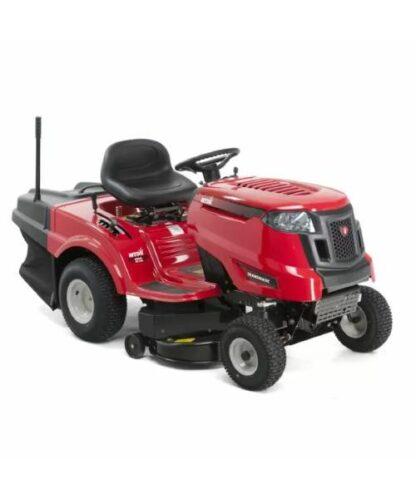 MTD traktorska kosilica Smart RF 125 (Kopiraj)