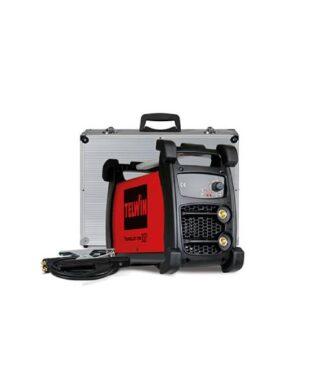 TELWIN aparat za zavarivanje TECHNOLOGY 236 XT 200A 816251