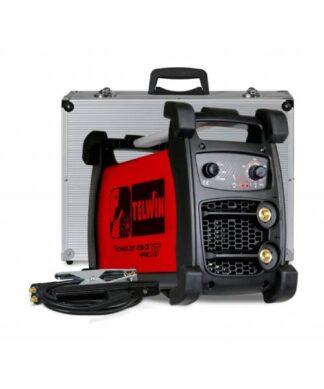 TELWIN aparat za zavarivanje TECHNOLOGY 238 XT CE/MPGE 200A 816252