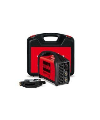 TELWIN aparat za zavarivanje TECNICA 188 MPGE