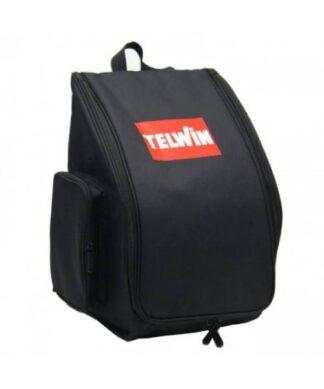 TELWIN transportna zaštitna torba za maske za zavarivanje 804214