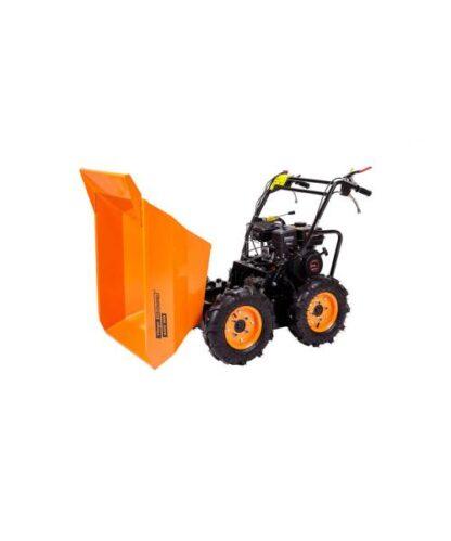 VILLAGER motorna kolica Villy Dumper 400WD 4×4 067078