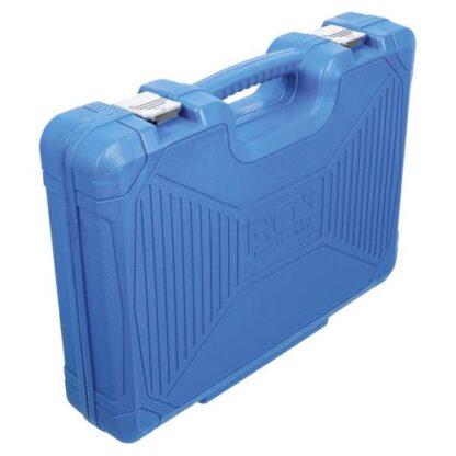 BGS 192-dijelni set ručnog alata u kovčegu 2292