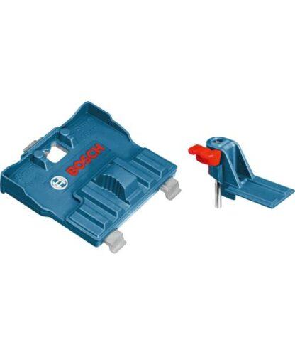 BOSCH adapter za glodalicu RA 32