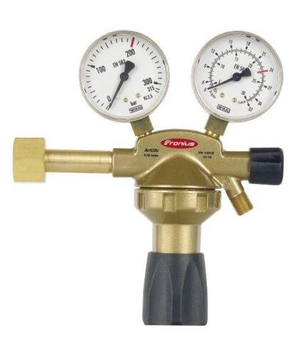 FRONIUS regulator tlaka/manometar CO2/Ar