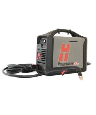 HYPERTHERM plazma rezač Powermax 45 XP