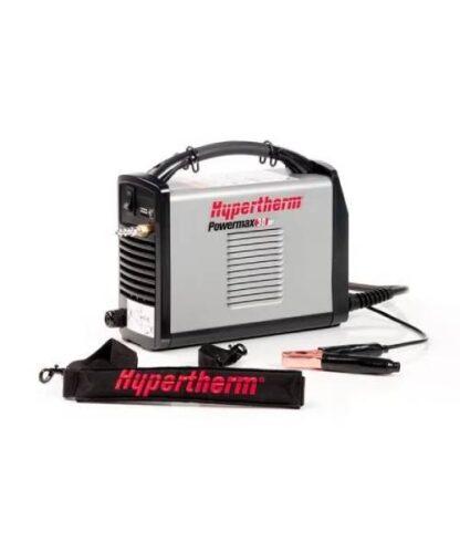 HYPERTHERM plazma rezač Powermax 30 XP