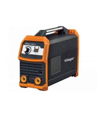 VILLAGER aparat za zavarivanje VIWM 205 046486