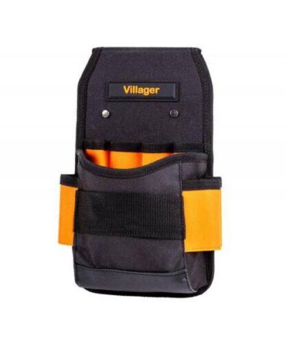 VILLAGER torba za alat 45 cm JOBSITE 5018 067969 (Kopiraj)